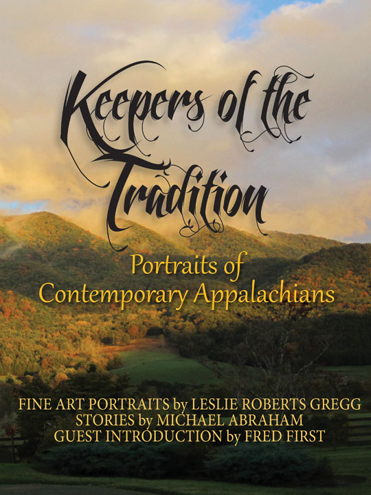 Keepers of the Tradition book cover